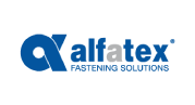 logo alfatex