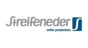logo streifeneder