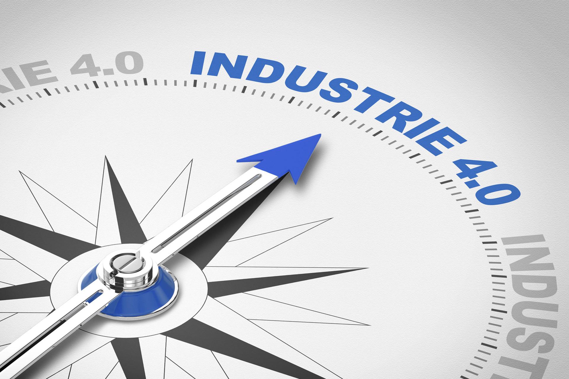 VT Plastics industrie